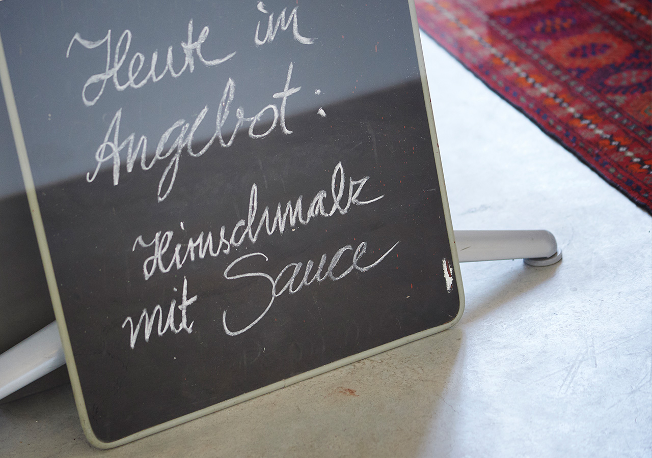 Team ©gobasil ~ Agentur für Kommunikation, Hamburg Hannover