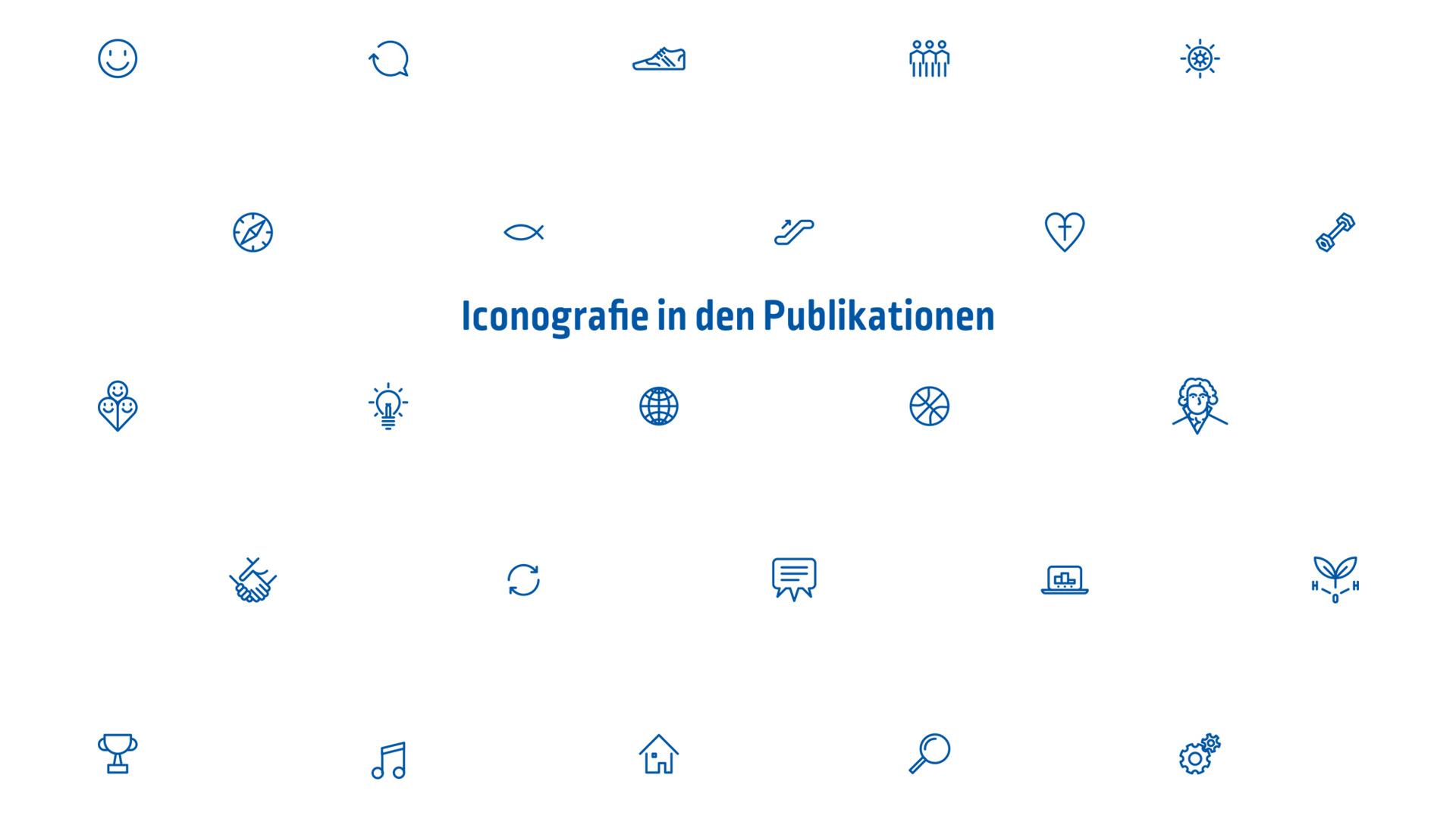 ahfs Markenarchitektur ©gobasil GmbH ~ Agentur für Kommunikation, Hamburg Hannover
