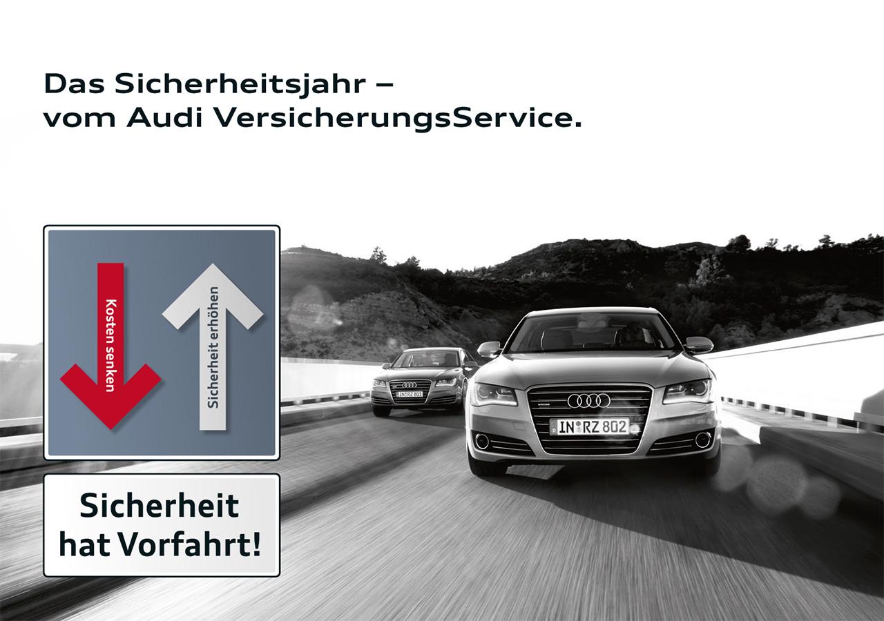 Volkswagen Financial Services AG ©gobasil-GmbH ~ Agentur-für-Kommunikation,-Hamburg-Hannover