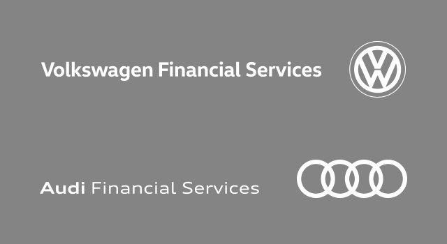 VW Bank ©gobasil ~ Agentur für Kommunikation, Hamburg Hannover